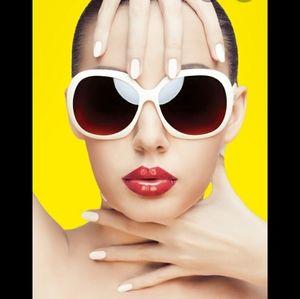 🎁3/$27🎁Pretty sunglasses